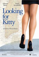 Looking for Kitty movie poster (2004) picture MOV_4399081f