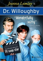 Dr Willoughby movie poster (1999) picture MOV_439bd76f