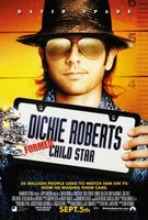 Dickie Roberts movie poster (2003) picture MOV_43a07a46