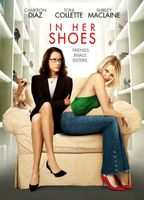 In Her Shoes movie poster (2005) picture MOV_43a49c3a