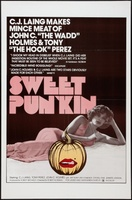'Sweet Punkin' I Love You.... movie poster (1976) picture MOV_43a992a8