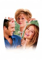 Monster In Law movie poster (2005) picture MOV_43afdb4b