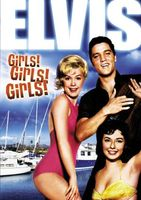 Girls! Girls! Girls! movie poster (1962) picture MOV_43b0ac06