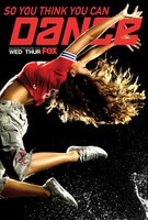 So You Think You Can Dance movie poster (2005) picture MOV_43b795fc