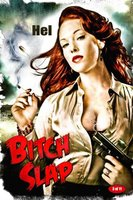 Bitch Slap movie poster (2009) picture MOV_43b9fbd1