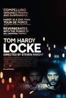 Locke movie poster (2013) picture MOV_43c0b899