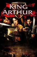 King Arthur movie poster (2004) picture MOV_43c2aeda