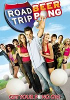 Road Trip: Beer Pong movie poster (2009) picture MOV_43cce6e1