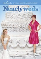Nearlyweds movie poster (2013) picture MOV_43d0f4a9