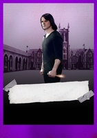 Vampire Academy movie poster (2014) picture MOV_43d31e06