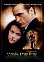 Walk The Line movie poster (2005) picture MOV_43d654a0
