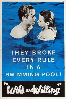 Rat Fink movie poster (1965) poster MOV_43d6b711
