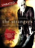 The Strangers movie poster (2008) picture MOV_43d75d7b