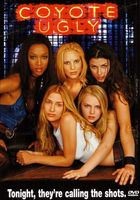 Coyote Ugly movie poster (2000) picture MOV_43dfaade