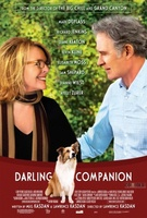 Darling Companion movie poster (2012) picture MOV_43e9e40f