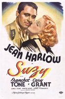 Suzy movie poster (1936) picture MOV_43eef9bd