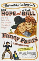 Fancy Pants movie poster (1950) picture MOV_43fe7841