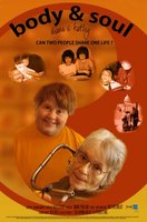 Body & Soul: Diana & Kathy movie poster (2007) picture MOV_44032930