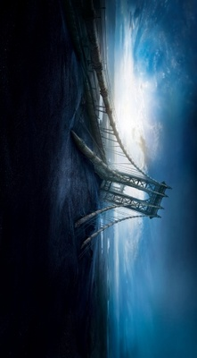 Oblivion movie poster (2013) poster MOV_440bfebc