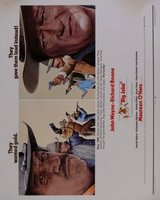 Big Jake movie poster (1971) picture MOV_440cec57
