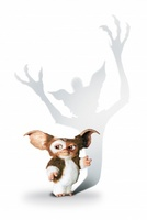 Gremlins movie poster (1984) picture MOV_441b6477