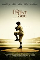 The Perfect Game movie poster (2007) picture MOV_4421c68b