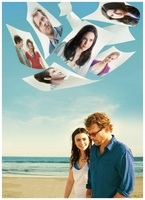 Stuck in Love movie poster (2012) picture MOV_442fb8bb