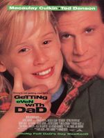 Getting Even with Dad movie poster (1994) picture MOV_4431b05f