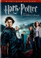 Harry Potter and the Goblet of Fire movie poster (2005) picture MOV_44325a5f