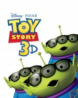 Toy Story 3 movie poster (2010) picture MOV_4437aee7