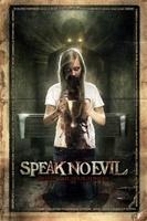 Speak No Evil movie poster (2013) picture MOV_443cc2f3