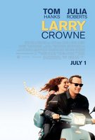 Larry Crowne movie poster (2011) picture MOV_444d1847