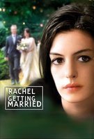 Rachel Getting Married movie poster (2008) picture MOV_444e4919
