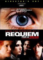 Requiem for a Dream movie poster (2000) picture MOV_44556b30