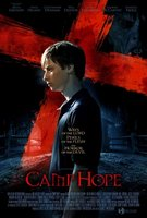 Camp Hell movie poster (2010) picture MOV_44580e19
