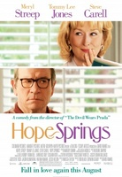 Hope Springs movie poster (2012) picture MOV_445a39ac