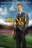 Draft Day movie poster (2014) picture MOV_44675ce5