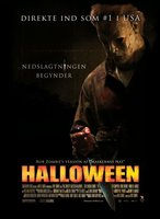 Halloween movie poster (2007) picture MOV_44688b47