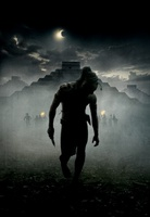 Apocalypto movie poster (2006) picture MOV_d3373101