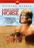 A Man Called Horse movie poster (1970) picture MOV_447e3472