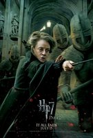Harry Potter and the Deathly Hallows: Part II movie poster (2011) picture MOV_447fe264