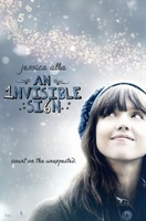 An Invisible Sign movie poster (2010) picture MOV_44806b7a