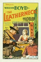 The Leatherneck movie poster (1929) picture MOV_4480e5f0