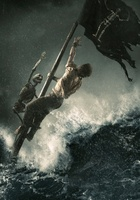 Black Sails movie poster (2014) picture MOV_4483f1a6