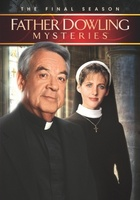 Father Dowling Mysteries movie poster (1987) picture MOV_44871141