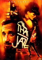 All That Jazz movie poster (1979) picture MOV_4487fe01
