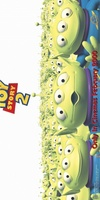 Toy Story 2 movie poster (1999) picture MOV_449b0fd1