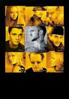 Alpha Dog movie poster (2006) picture MOV_449f0b77