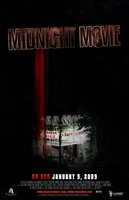 Midnight Movie movie poster (2008) picture MOV_449f684a