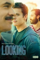 Looking movie poster (2014) picture MOV_44a0ffe3